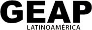 GEAP Latinoamerica